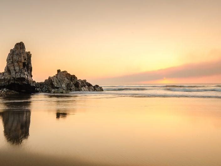 Spain - Asturias & Cantabria
